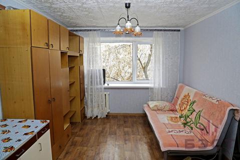 Екатеринбургс.Сортировка - Фото 1