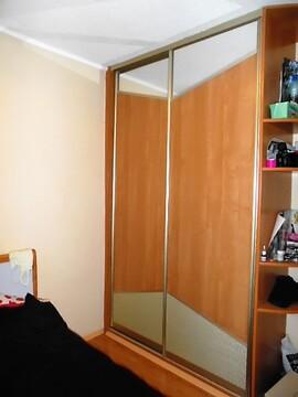 Продам 3-х комнатную квартиру с ремонтом - Фото 5