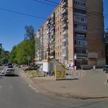Продажа квартиры, Мытищи, Мытищинский район, Ул. Веры Волошиной - Фото 2