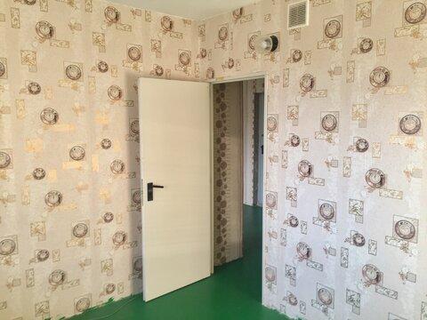 Продается 1-а комнатная квартира в г. Московский, 3-й микрорайон, д.18 - Фото 2