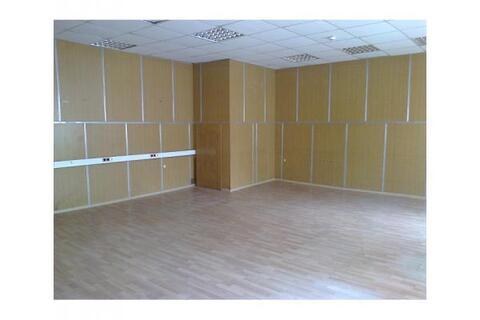 Сдается Офисное помещение 48м2 Площадь Ильича - Фото 3