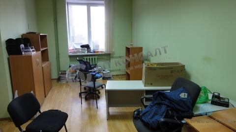Сдаю в аренду офис общей площадью 240 м2 - Фото 5