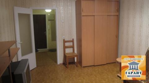 Аренда 2-комн. квартира на ул. Большая Каменная д.3-в - Фото 2