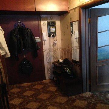 Продается 1 комнатная квартира на ул. Мочегорской - Фото 4