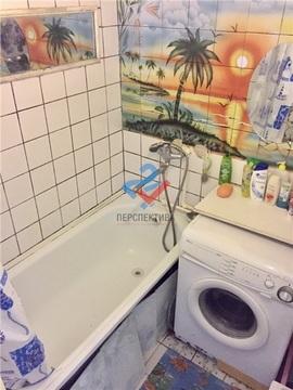 Продаётся двухкомнатная квартира по адресу г. Уфа, ул. Российская, д. . - Фото 5