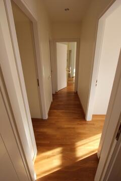 Аренда квартиры, Raia Bulvris - Фото 5
