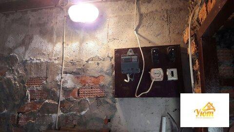 Продам гараж г. Жуковский, ул. Праволинейная - Фото 2
