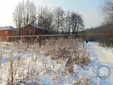 Продается земельный участок, ул. Радужная, 2 очередь Арбеково-5 - Фото 5