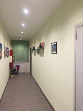 Сдается офисное помещение МО г.Мытищи ул.Рождественская д.7 - Фото 5