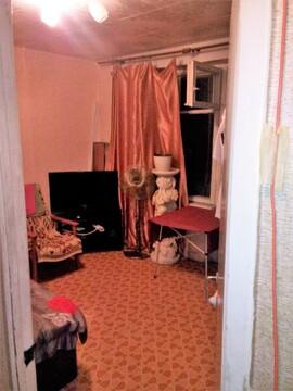 Квартира у м.Щелковское.Дом вошел в реновацию. - Фото 3