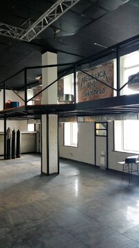 Продам нежилое помещение в Южном
