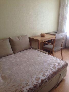 Аренда: одна комната 13 кв.м, м.Текстильщики - Фото 2