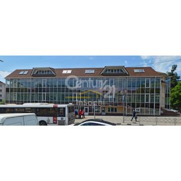 Торговый комплекс на Донской - Фото 2