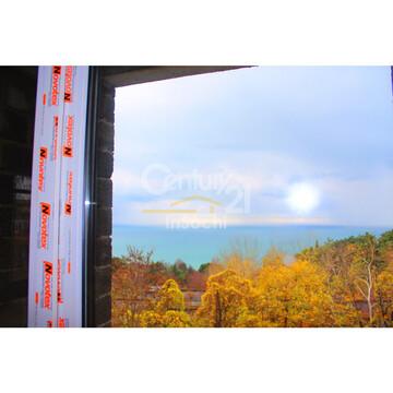 Квартира в сданном доме с видом на море. Статус квартира. - Фото 2