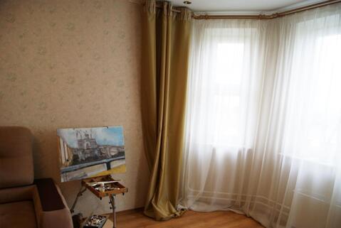 Южное Бутово. 3-х комнатная квартира - Фото 4
