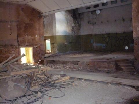 Продам коммерческую недвижимость в Рязанской области в Рязанском . - Фото 3