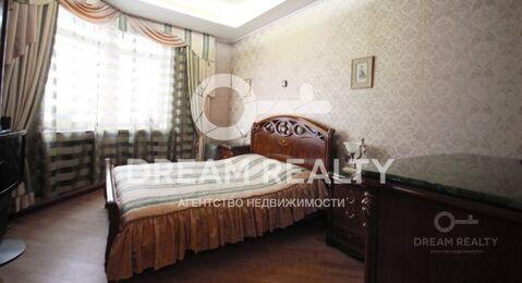 Продажа 2-комн. кв-ры, ул. Гиляровского, д.4, корп. 1 - Фото 4