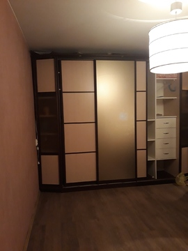 1 комнатная квартира Белоозерский ул. 60 лет Октября - Фото 2