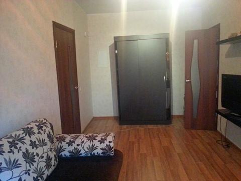 Сдается 2 комн. квартира, ул. Советская, д. 12 - Фото 2