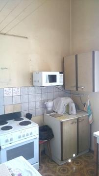 Продажа 3к.квартиры Гоголевский бульвар д25с1 - Фото 1