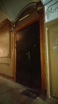 Квартира под бизнес на первом этаже - Фото 1