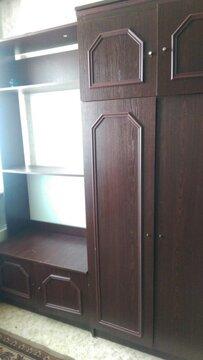 Аренда квартиры, м. Бунинская аллея, Чечерский проезд - Фото 5