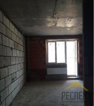Продаётся 1-комнатная квартира по адресу д. 65 к. 20 - Фото 3