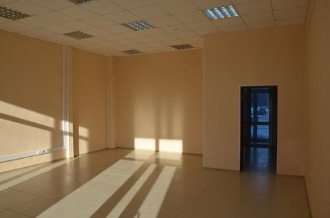 Продам помещения в Александрии - Фото 3