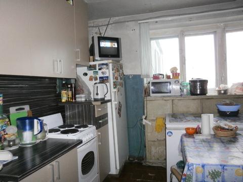 Две комнаты Мальцева 10 - Фото 4