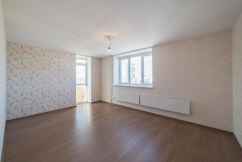Продажа новой квартиры - Фото 5