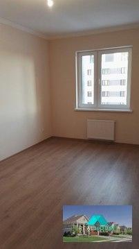 Продается 3-х комнатная квартира в новом жилом комплексе - Фото 5