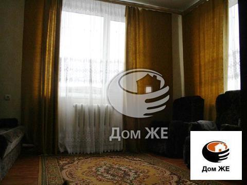 Сдаётся коттедж, Киевское шоссе, 22 км. от МКАД, Первомайское - Фото 5