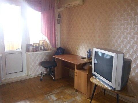 Комната по ул. Чайковского - Фото 3