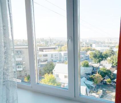 Квартира-студия у Олимпии (ул. Чернышевского) - Фото 2