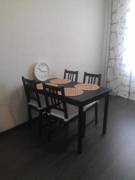 1 комнатная квартира в Новых Ватутинках - Фото 5
