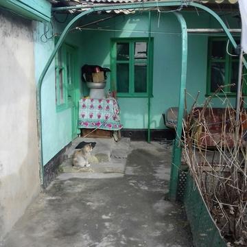 Сдам квартиру на длительный срок в р-не Старый город - Фото 5