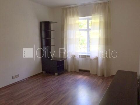 Продажа квартиры, Улица Ломоносова - Фото 2
