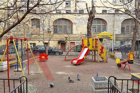 Помещение свободного назначения 21 кв.м. в центре Мучной Садовая - Фото 3