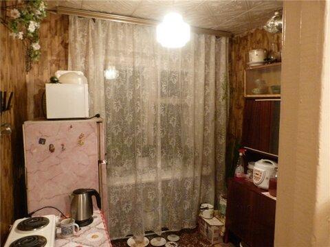 Двухкомнатная квартира со всеми коммуникациями - Фото 5