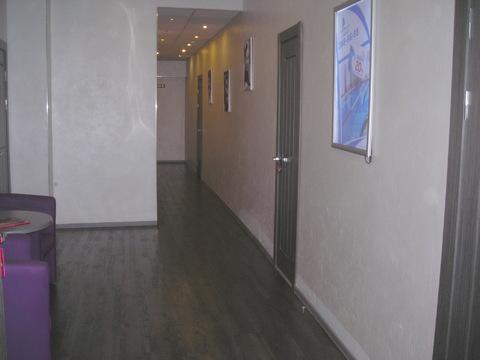 Сдам помещение 408 метров под салон красоты, банк, медцентр - Фото 4