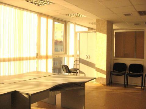 Офис 1131 кв.м. кирова 52 - Фото 4