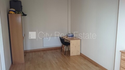 Продажа квартиры, Улица Стрелниеку - Фото 3