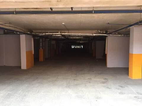 Продам паркоместо, 19 кв. м. в новом доме. - Фото 2