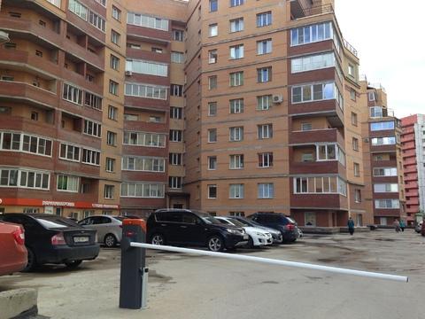 Продажа 1ккв. на Афанасьевской ул. д.1 - Фото 1