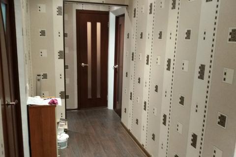 4-х комнатная квартира г. Симферополь - Фото 3