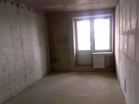 Продаю 1-ную квартиру в Ивантеевке ул. Хлебозаводская 39 А - Фото 2
