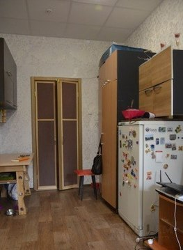 Аренда комнаты, Ул. Тульская - Фото 5