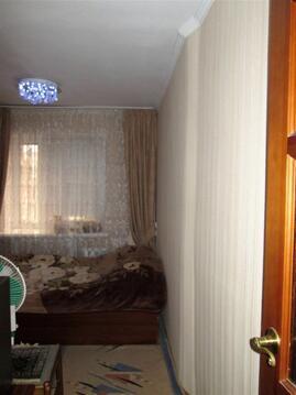 Продается 3-х ком кв ул Новороссийская 10 - Фото 3