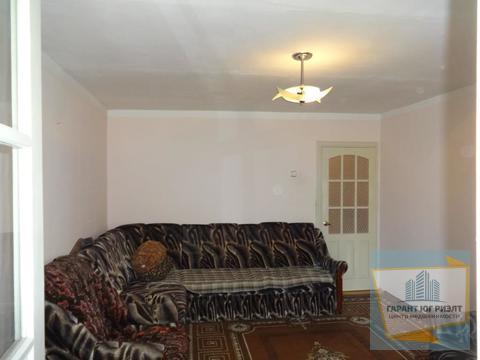 Купить квартиру в Кисловодске улучшенной планировки. - Фото 3