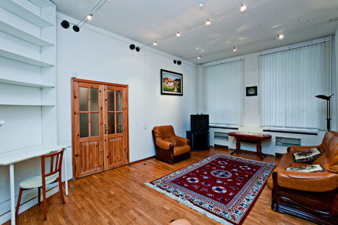 Прекрасная 2-х комнатная квартира рядом с м.Китай-город - Фото 3
